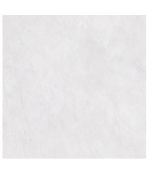 Керамический гранит Lauretta white PG 01