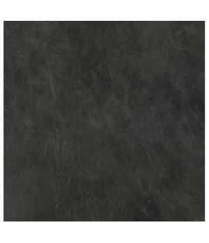 Керамический гранит Lauretta black PG 02