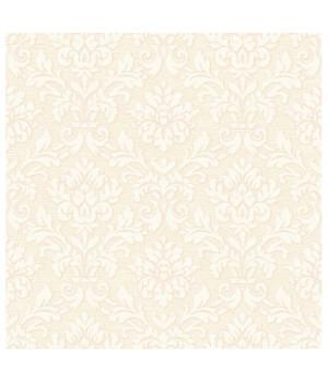 Керамическая плитка Лигурия напольная
