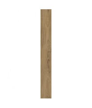 Керамический гранит Loft Oak Ret
