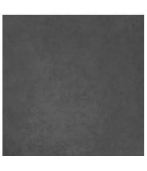Керамический гранит LF 04 матовый ректифицированный