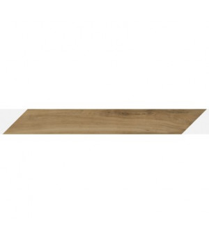 Керамический бордюр Loft Oak Chevron