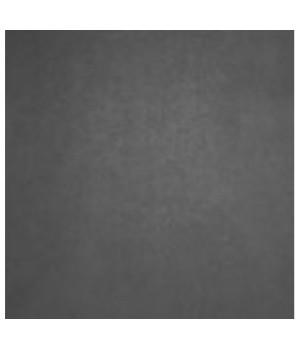 Керамический гранит LF 02 матовый ректифицированный