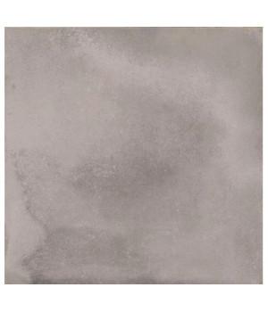 Керамический гранит Loft темно-серый LO4R402D