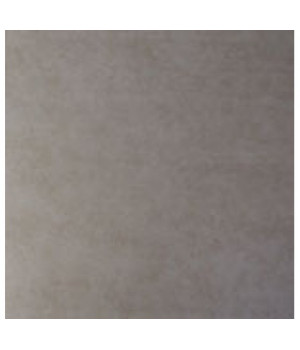 Керамический гранит LF 03 матовый ректифицированный