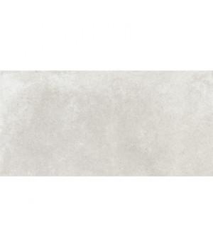 Керамический гранит Lofthouse светло-серый LS4O522