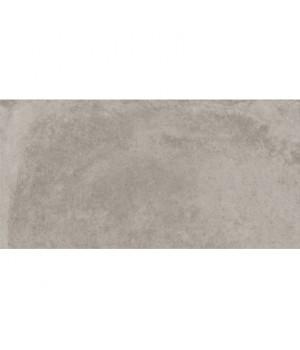 Керамический гранит Lofthouse серый LS4O092