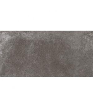 Керамический гранит Lofthouse темно-серый LS4O402