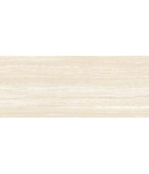 Керамическая плитка Lotus beige wall 01