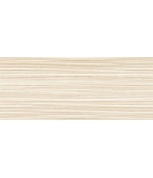 Керамическая плитка Lotus beige wall 02 рельефная