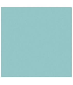 Керамическая плитка Luster Aquamarine FT3LST16 напольная