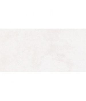Керамическая плитка Мадейра верх