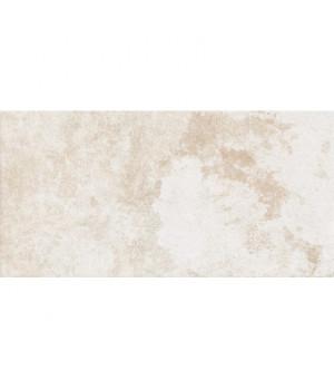 Керамическая плитка Мадейра низ