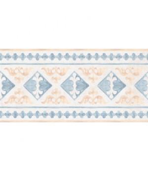Керамическая плитка Мадейра переходная верх