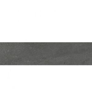 Керамический гранит Arkona grey PG 01