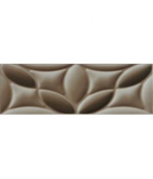Керамическая плитка Marchese beige wall 02