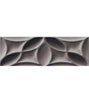 Керамическая плитка Marchese grey wall 02