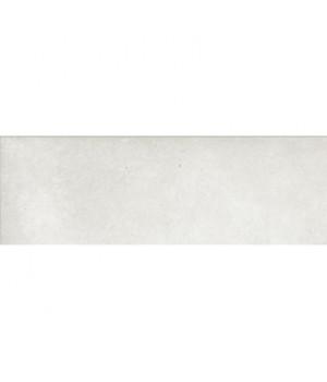Керамическая плитка Collage white wall 01