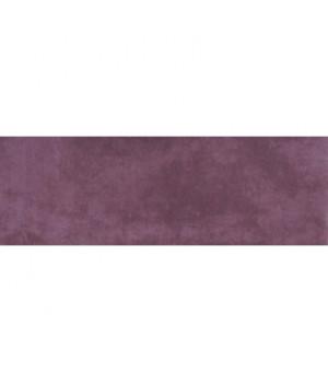 Керамическая плитка Marchese lilac wall 01