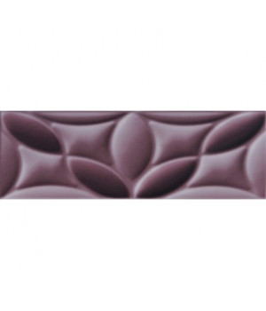 Керамическая плитка Marchese lilac wall 02