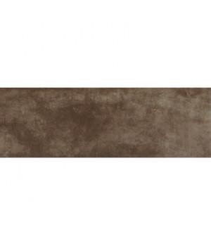 Керамическая плитка Marchese beige wall 01