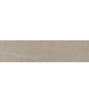 Керамический гранит Arkona beige light PG 01