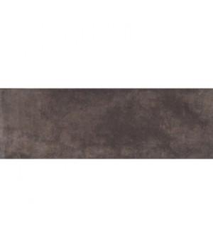 Керамическая плитка Marchese grey wall 01