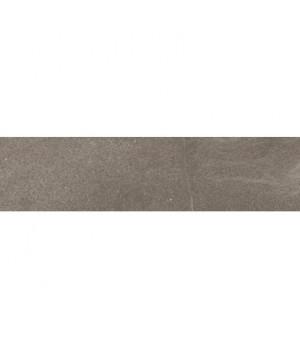 Керамический гранит Arkona beige PG 01