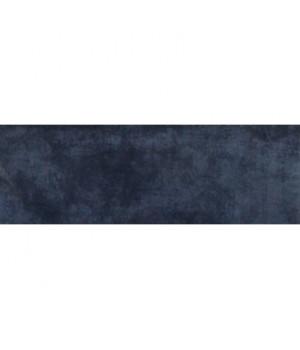 Керамическая плитка Marchese blue wall 01