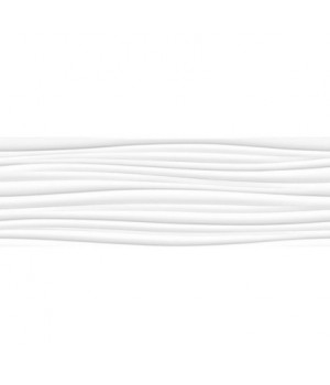 Керамическая плитка Marella white wall 02
