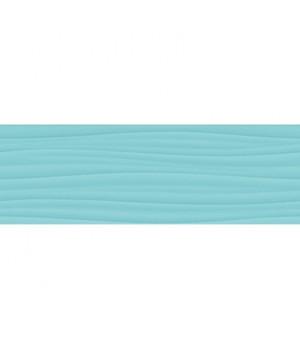 Керамическая плитка Marella turquoise wall 01