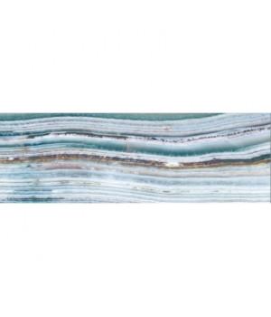 Керамическая плитка Marella multi wall 01