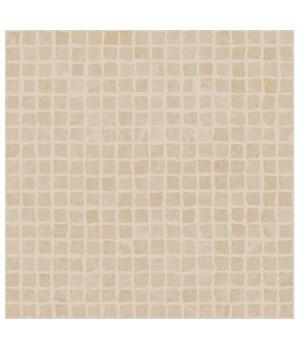 Керамический декор Materia Magnesio Mosaico Roma