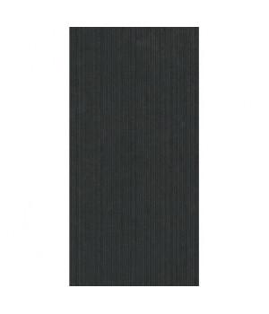 Керамический гранит Materia Titanio структурированный