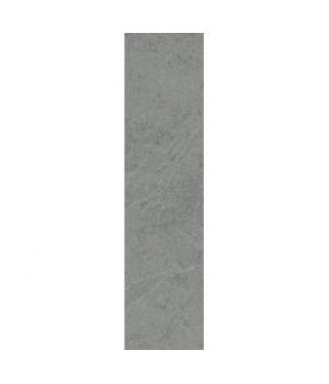 Керамический гранит Materia Carbonio матовый