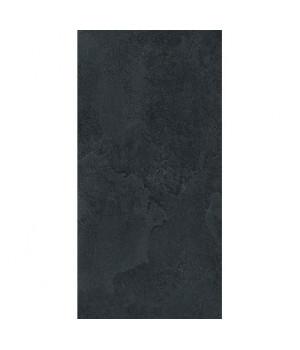 Керамический гранит Materia Titanio патинированный