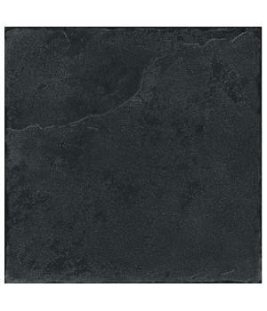 Керамический гранит Materia Titanio матовый