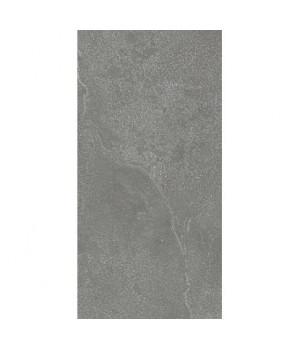 Керамический гранит Materia Carbonio патинированный
