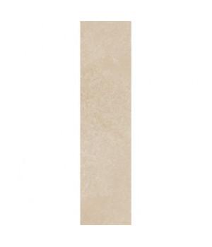 Керамический гранит Materia Magnesio матовый