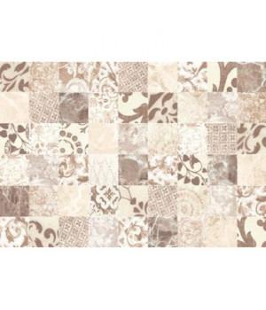 Керамическая плитка Медисон мозаика