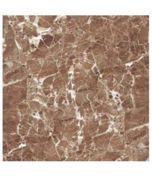 Керамическая плитка Медисон коричневый напольная