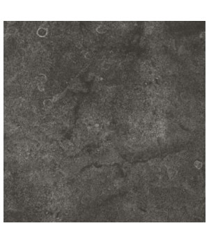 Керамическая плитка Мегаполис серая напольная