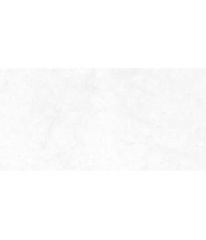 Керамическая плитка Мегаполис светло-серая
