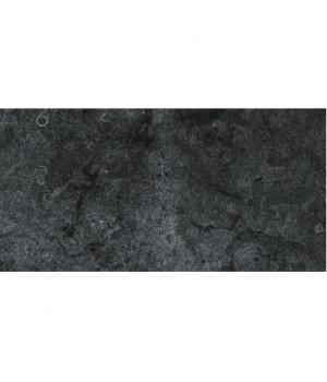 Керамическая плитка Мегаполис серая