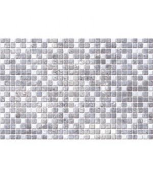 Керамическая плитка Мерида мозаика
