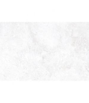 Керамическая плитка Мерида верх