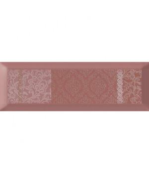 Керамический декор Lacroix decor 04