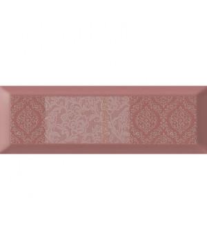 Керамический декор Lacroix decor 05