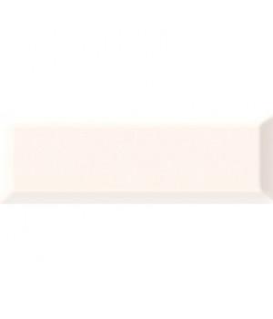 Керамическая плитка Metro white wall 01