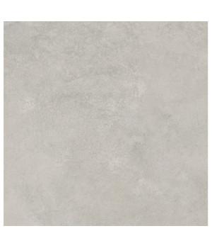 Керамический гранит Милан серый